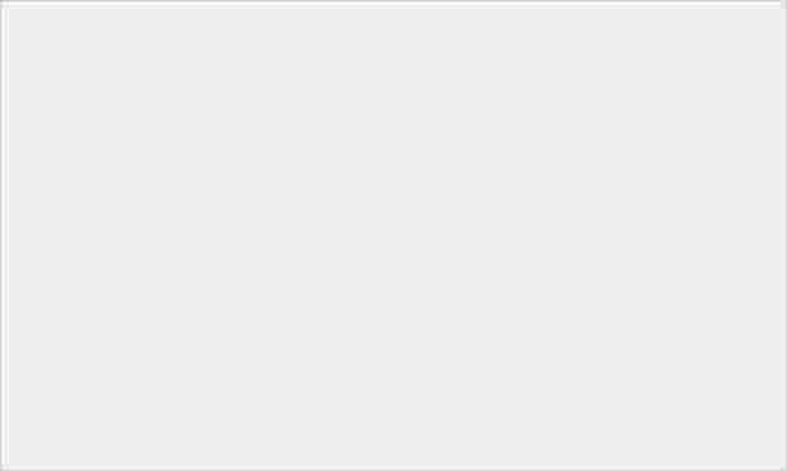 10 億超高顯色螢幕:Sharp AQUOS R3 日本發表(更新) - 1