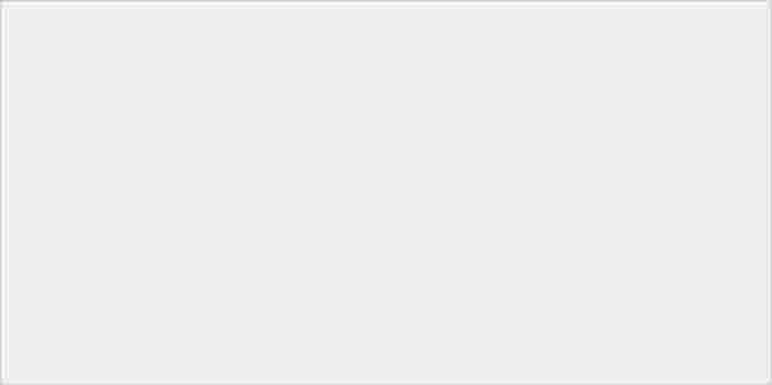 10 億超高顯色螢幕:Sharp AQUOS R3 日本發表(更新) - 5