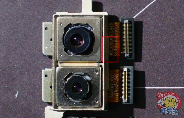 傳 Sony 將不會在手機上繼續使用 G 鏡頭 - 3