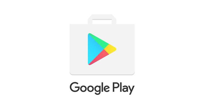 刺激更多新興市場消費機會,Google Play 將可透過鄰近商店現金付款 - 1