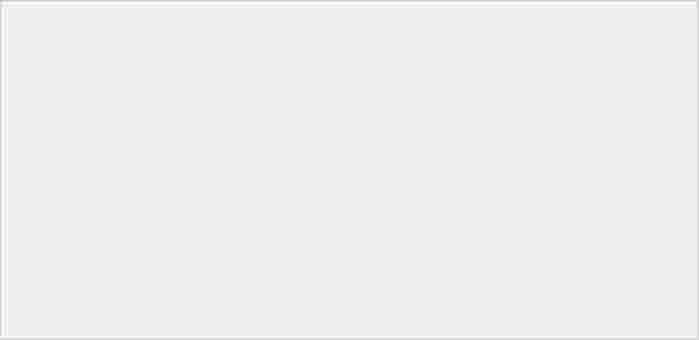 紅米旗艦 K20 終於露臉,「美到哭」的設計你喜歡嗎?! - 2