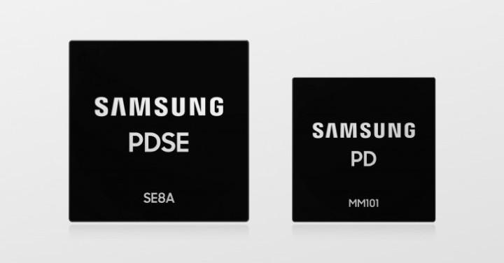 100W PD 快充可能成為三星手機新功能 - 1