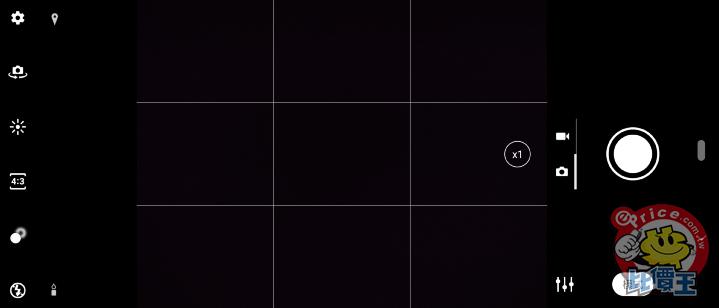 Screenshot_20190529-230005.png