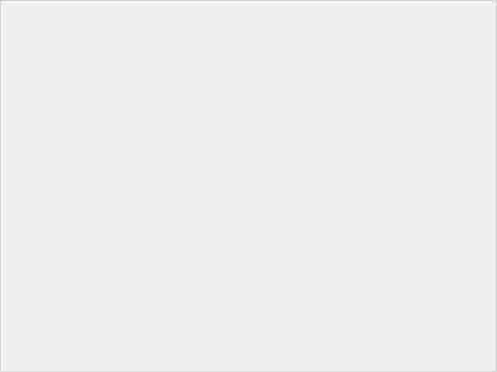 Panasonic ELUGA U3 六月中上市,單機價 $4,490 - 2