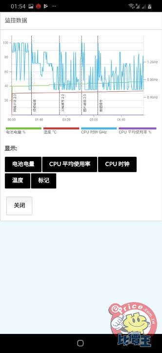 Screenshot_20190614-015420_PCMark.jpg
