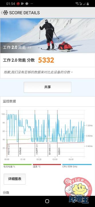 Screenshot_20190614-015416_PCMark.jpg