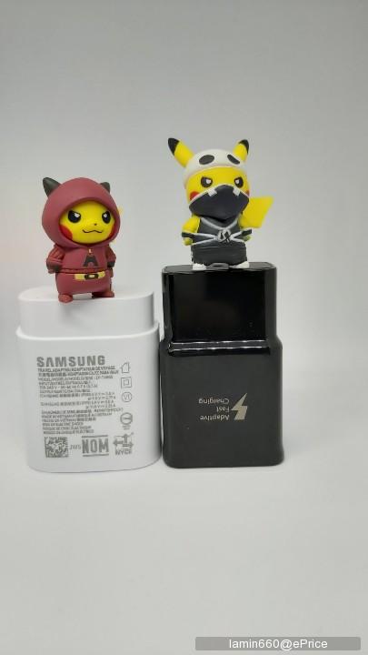 Galaxy A70簡易小開箱 Feat.迷你攝影棚 - 16