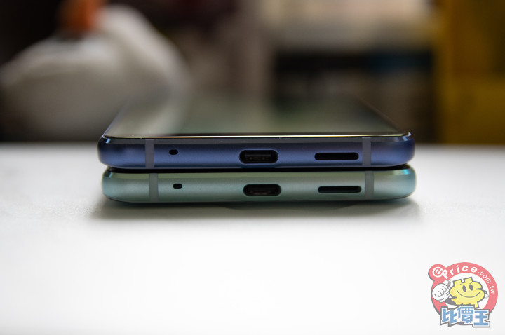 【評測】半透明機背加上 AI 雙相機,HTC U19e 年度首發終於登場! - 3