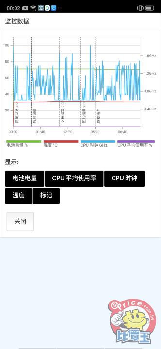 Screenshot_2019-06-26-00-02-53-98_3ff1551ba01961a4a6c150d60bca475f.png
