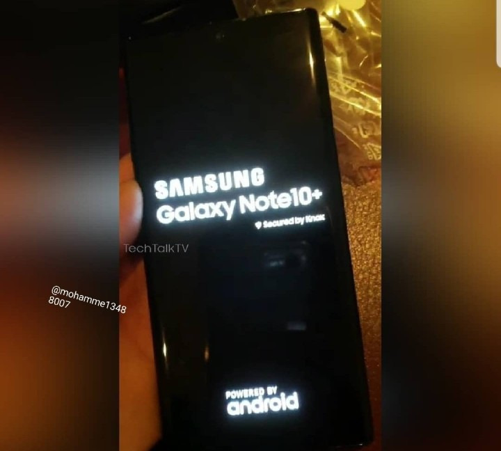 galaxy-note-10-plus-leak-1.jpg