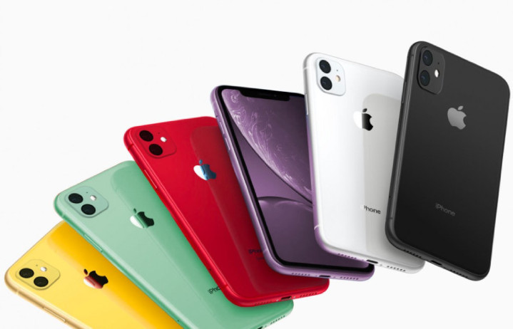 iphone-11r-color-options-red-yellow-white-black-green-lavender-1.jpg