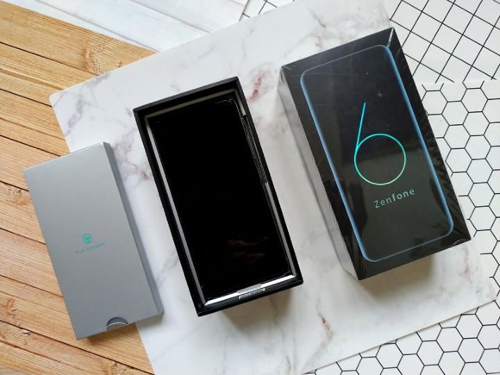 ZenFone 6彩盒3.jpg