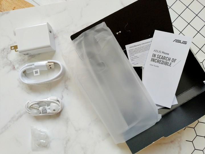 ZenFone 6配件2.jpg
