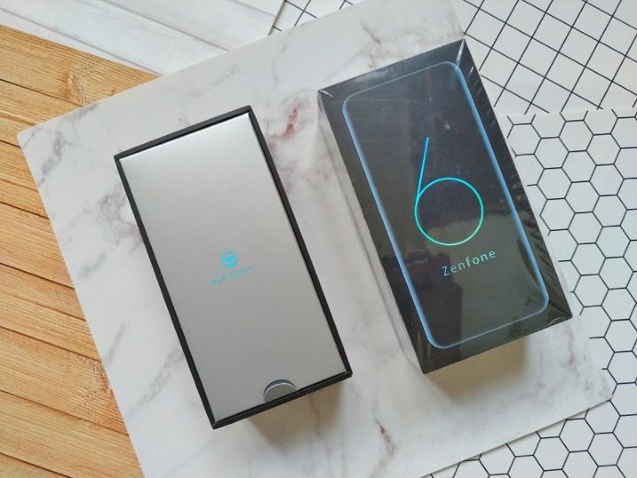 ZenFone 6彩盒2.jpg
