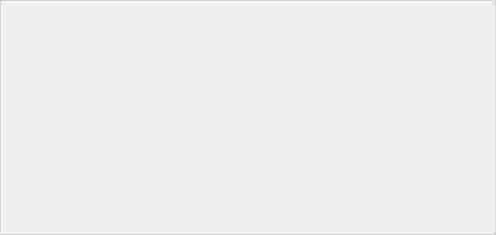 華為 Mate 30 系列正式發表:搭麒麟 990 5G 處理器、88°超曲面環幕屏、徠卡電影四攝 - 4