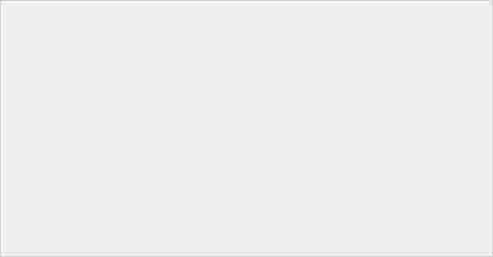 夜景模式實拍 PK:iPhone 11 vs. 三星 Galaxy Note 10+ - 1