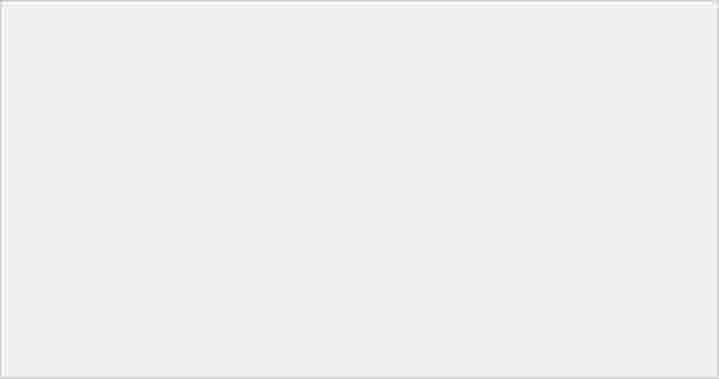 職人工藝再現 Deff Xperia 5 快拆鋁合金屬框 登場! - 9