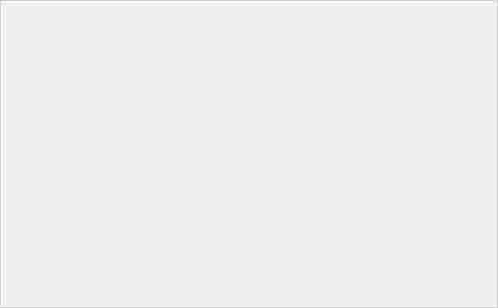 三星 Galaxy A51 將搭載類似 Note 10 的開孔螢幕? - 4