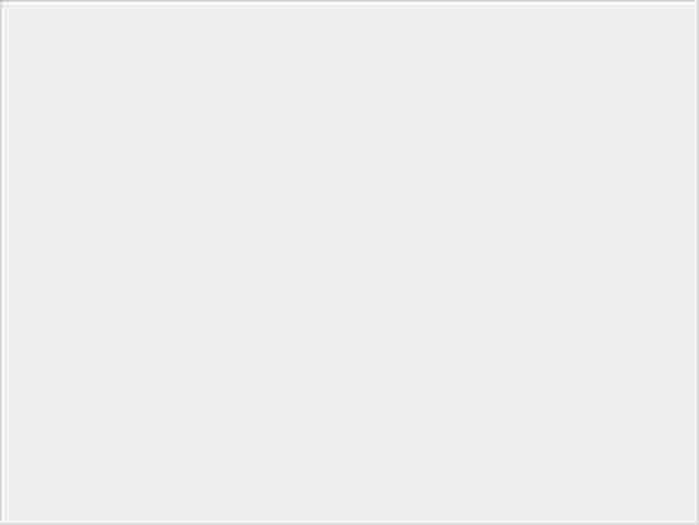 【2019 年 12 月新機速報】LG G8X、紅米 Note 8T 挑大樑 - 4