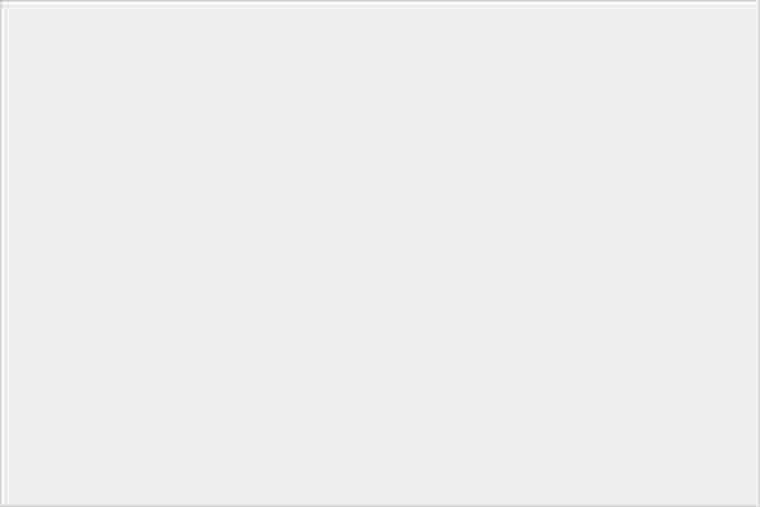 【2019 風雲機】年度最佳設計手機六搶一!快來投票 抽 20 萬豪華大禮!(有加碼分享獎喔) - 3