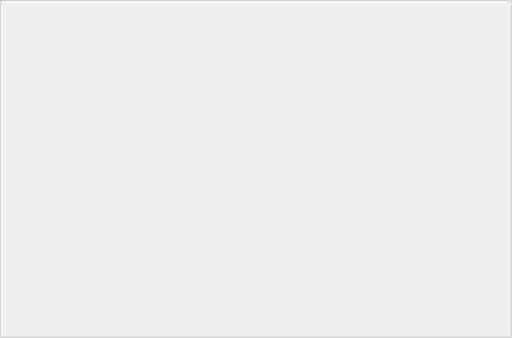 傳 Sony 將在 MWC 發表挖孔螢幕的 Xperia 新機? - 1