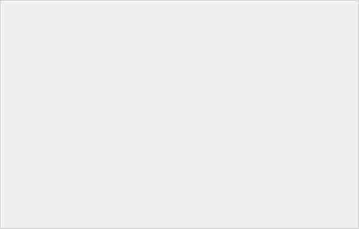 方正機身、耳機孔回歸!2020 Sony 新機 Xperia 5 Plus 外型曝光 - 2