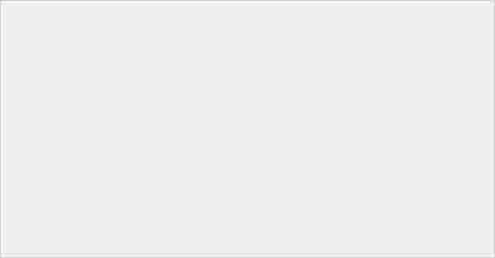 螢幕攤開後以 22:9 比例呈現,三星 Galaxy Z Flip 官方宣傳圖像曝光 - 4