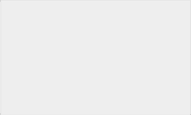 【比較】三星 Note20 系列邊部值得入手?同 Note10 系列比 又有乜升級?
