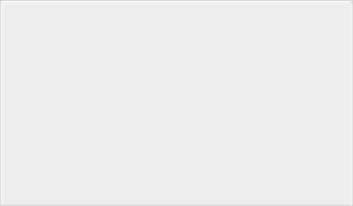 柔宇發表 FlexPai 2 摺疊螢幕手機,5G + S865 四鏡頭售 $42K 起 - 3