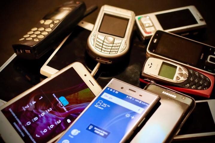 舊版 Android 手機平板 2021 年 9 月起上網可能有問題 - 1