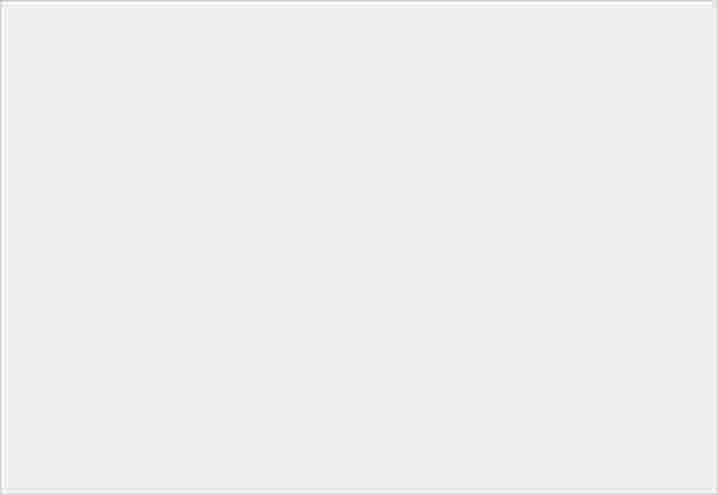 平價 5G 款:OPPO A53 5G 中國大陸亮相 - 1