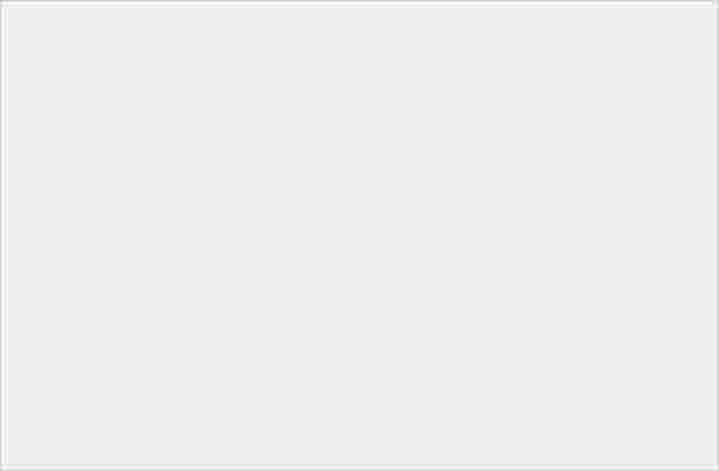 Google 終於開始向所有開發者溝通神秘作業系統 Fuchsia - 1