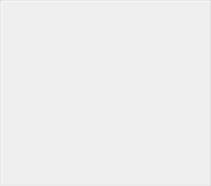 Samsung Galaxy A52 5G 即日起上市,雙容量售價 $13,990 / $15,990 - 24