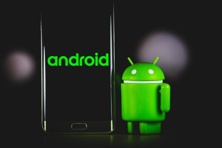 【附解決方法】Android 程式閃退?原因與這個程式有關 - 1