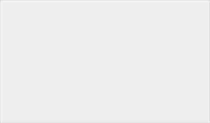 台灣三星電子捐款新台幣七百萬元 助台鐵太魯閣號事故受難人員及家屬度過難關 - 1
