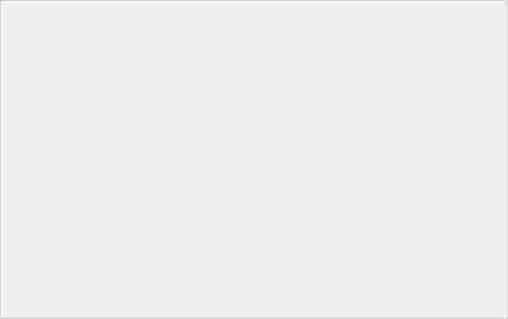 小米 MIX Fold 2 外螢幕將採用螢幕下鏡頭設計? - 1