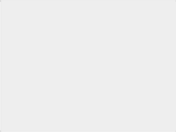 紅魔 6S Pro 發表,搭 S888+ 還有「氘封透明版」 - 2