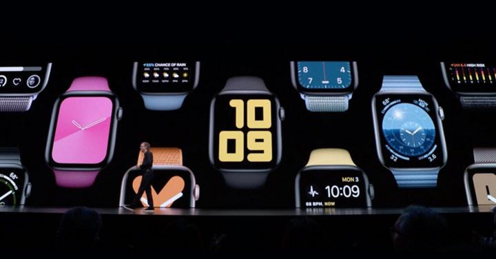 不再依賴 iPhone,watchOS 6 將可讓 Apple Watch 支援 OTA 系統更新 - 1