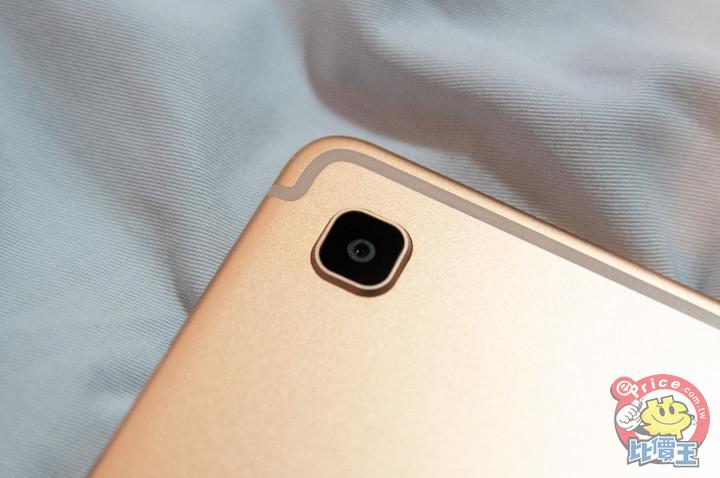 輕薄平板也可以好厲害,Samsung Galaxy Tab S5e 開箱實測! - 39